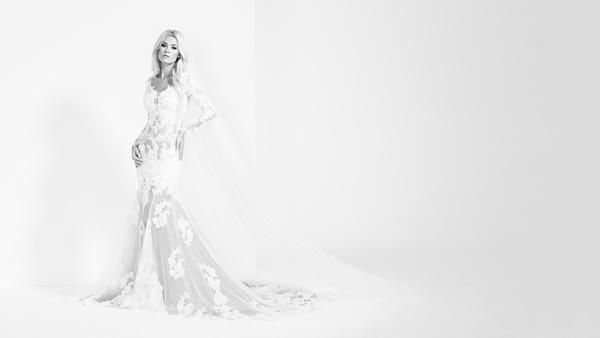 Mery\'s Couture   Hochzeitshaus Bad Ragaz